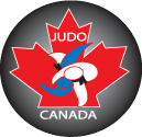 Judo Canada name small squad for 2015 Parapan American Games