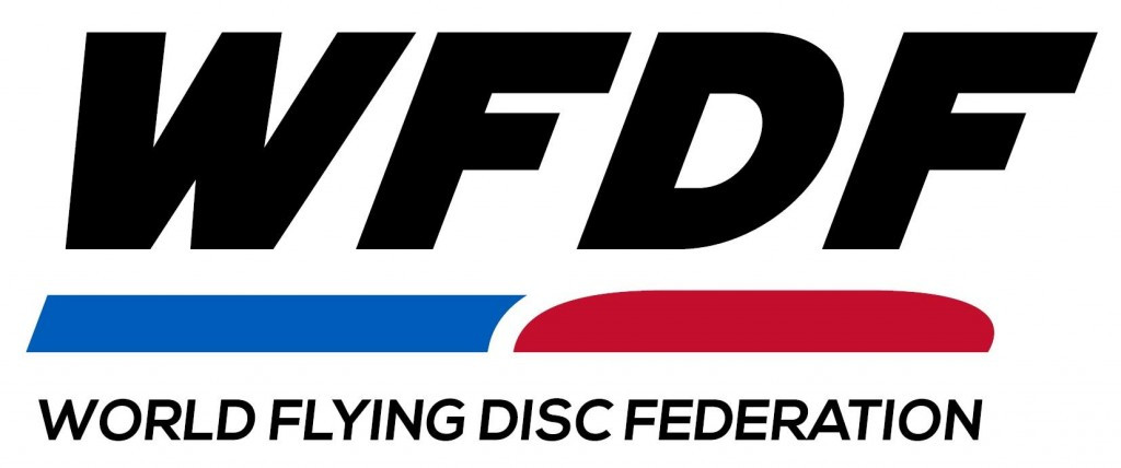 World Flying Disc Federation elects three new members of Athletes' Commission