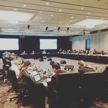 Central African Republic ratify UNESCO Convention against Doping in Sport but 12 still to sign up