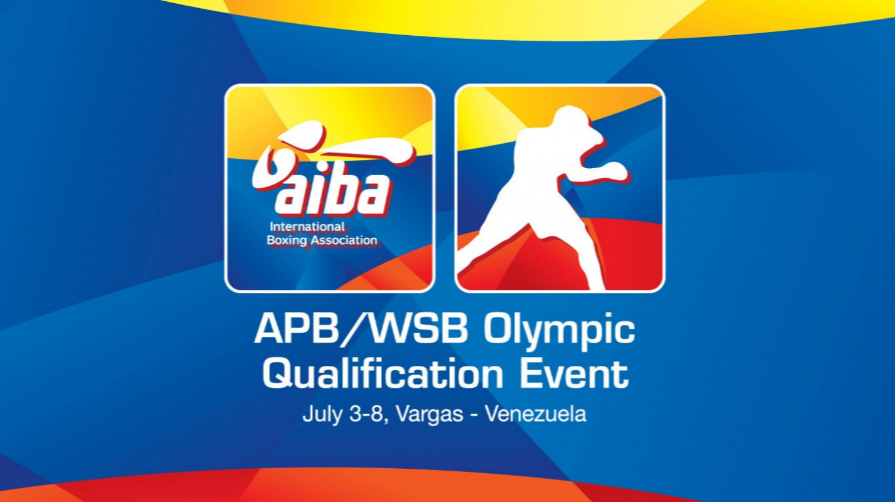 Entries for Olympic boxing qualifier still yet to be ...