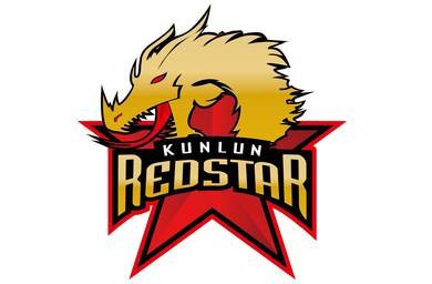 Beijing based Kontinental Hockey League team seen as key to developing Chinese talent