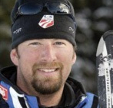 IPC Alpine skiing introduce Coaches Advisory Group to boost global standards