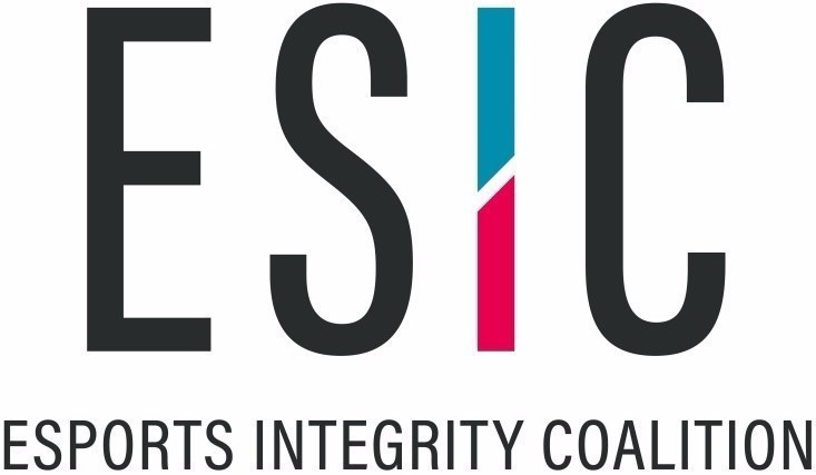 Esports Integrity Coalition launched in London to respond to betting fraud threats