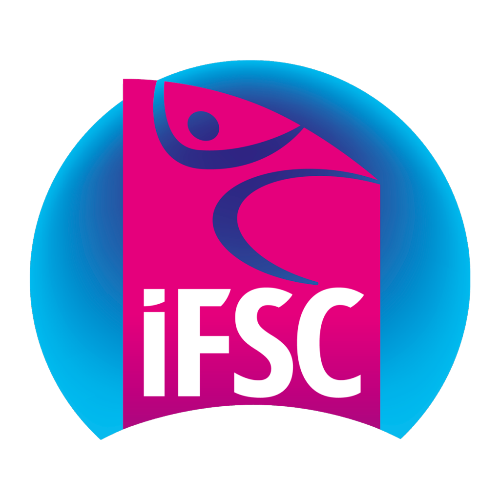 One of the IFSC's members is considering a name change ahead of the Tokyo 2020 decision ©IFSC