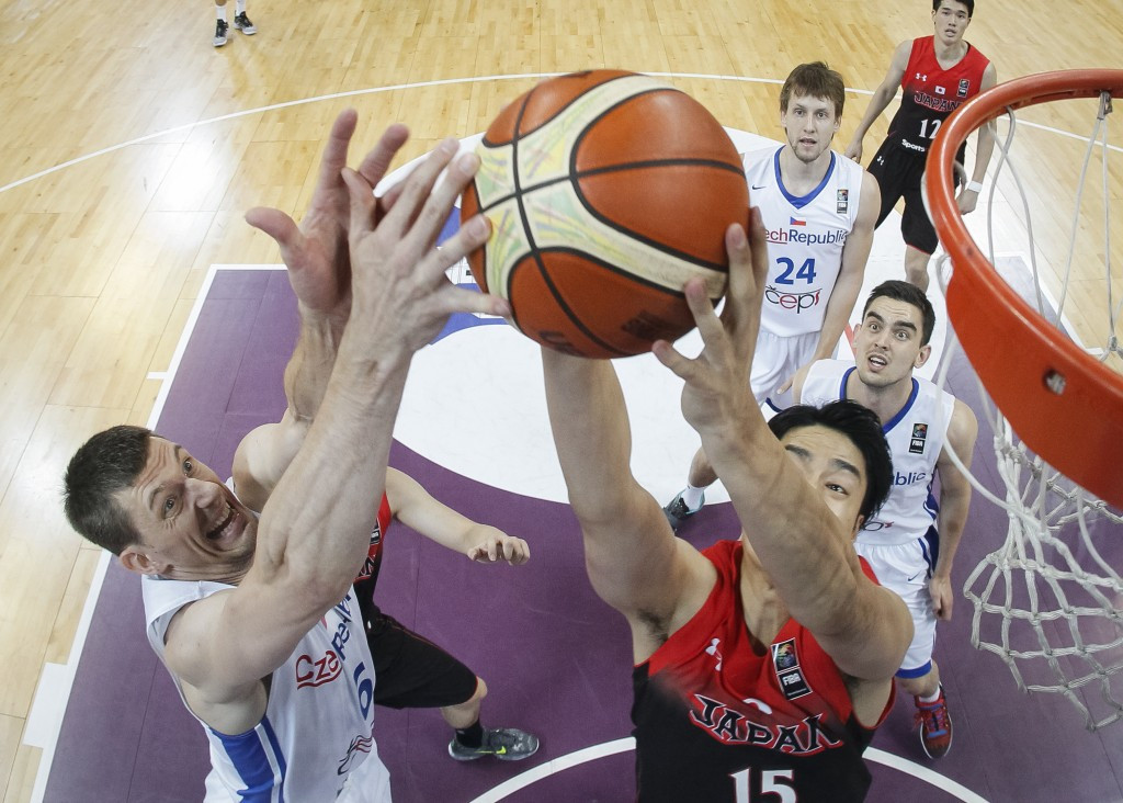 Flashscore Yesterday | Basketball Scores