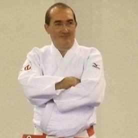 """""""Honesty Society"""" set up within BJA to pursue answers from directors as European Judo Championships row rumbles on"""
