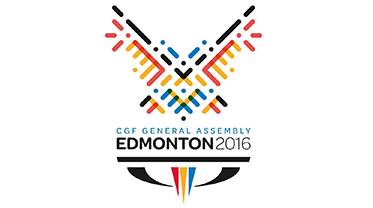 Inaugural Commonwealth Games Summit to be held at CGF General Assembly in Edmonton