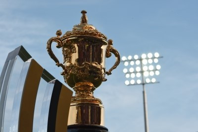 African qualifying for 2019 Rugby World Cup to begin in Morocco