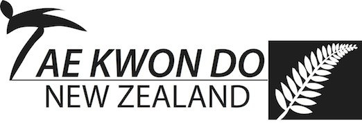 Taekwondo New Zealand open application process for interim District Board positions