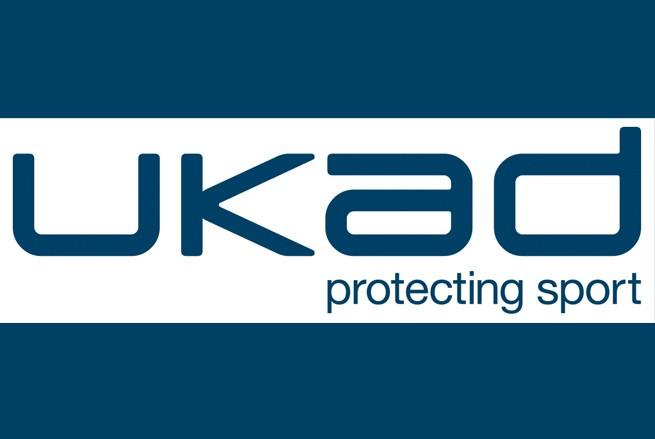 An independent report has strongly criticised UK Anti-Doping ©UKAD