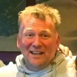 Mortimer leaves British Ski and Snowboard role