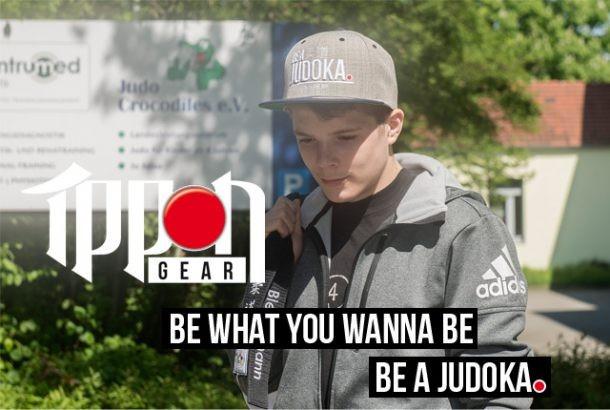 Ippon-Shop signs on as diamond supplier of European Judo Union