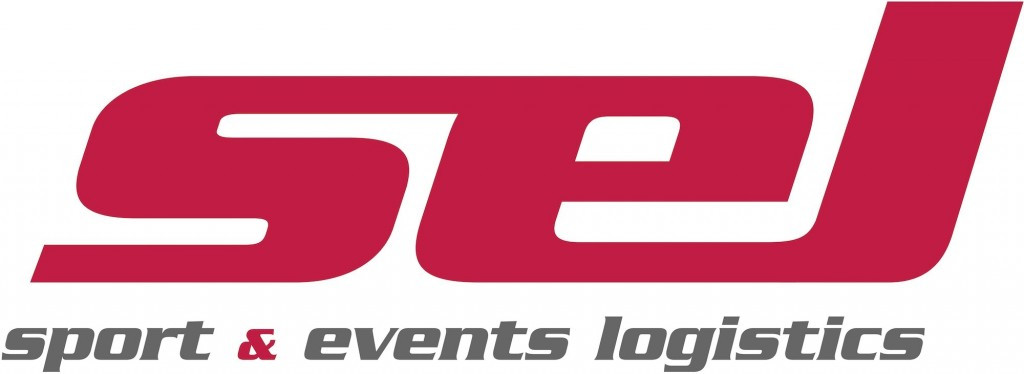International Triathlon Union pens new logistics deal