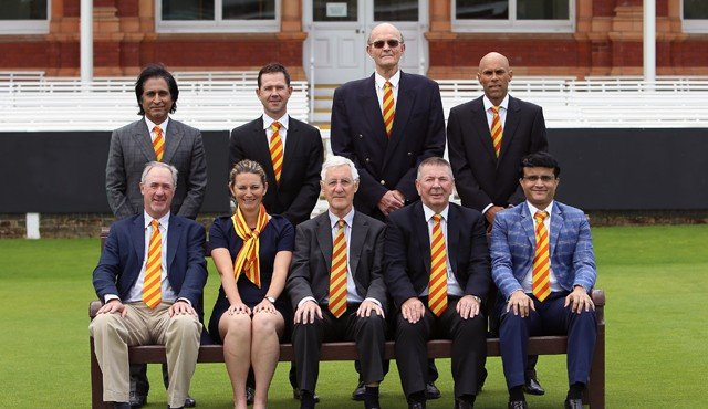 The MCC World Cricket Committee has again called for cricket to become an Olympic sport ©MCC