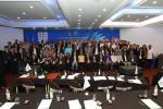 FISU to do its best to support inter-Korean cooperation ahead of Gwangju 2015