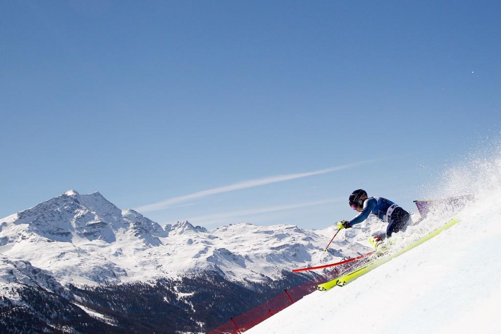 Switzerland advances 2026 Winter Olympic bid with latest workshop