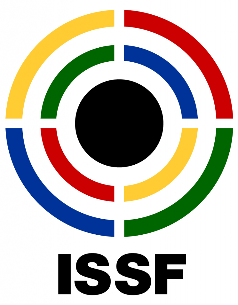 ISSF accounts underline shooting's dependence on Olympics subsidy