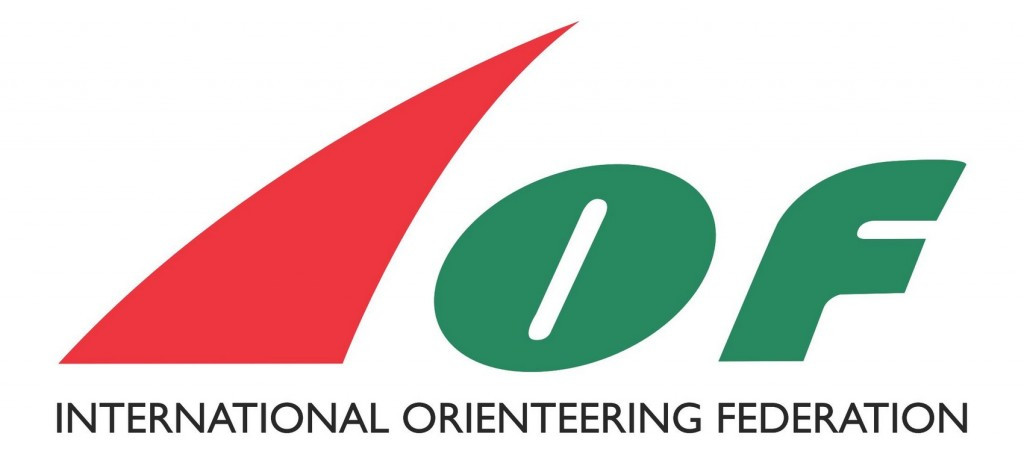 Several proposals have been made ahead of the IOF Congress ©IOF