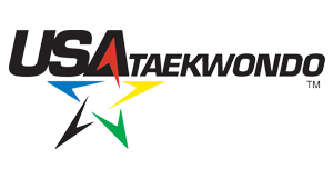 USA Taekwondo has announced the appointment of Lynnette Love ©USA Taekwondo