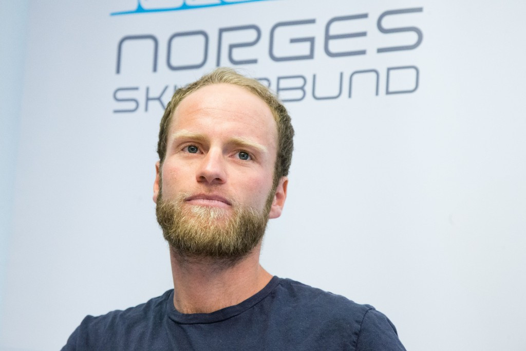 Sundby stripped of World Cup and Tour de Ski titles after asthma medication mix-up