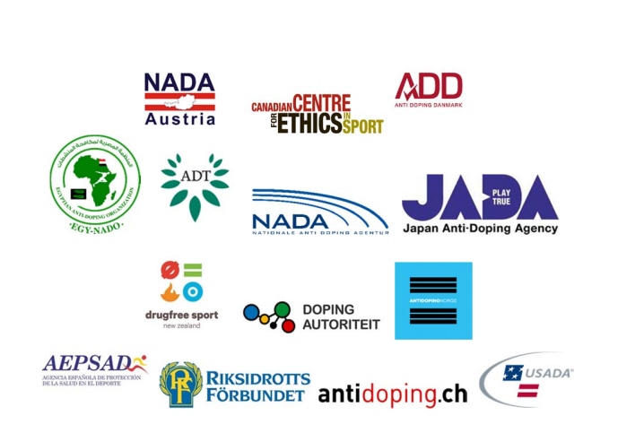 Fourteen National Anti-Doping Agencies urge blanket ban on Russia in letter to IOC