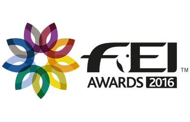 International Equestrian Federation opens nomination phase for 2016 Awards
