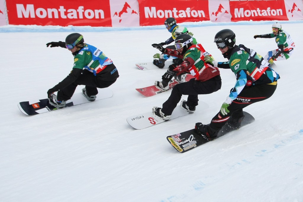 Dates confirmed for FIS World Cups in Montafon