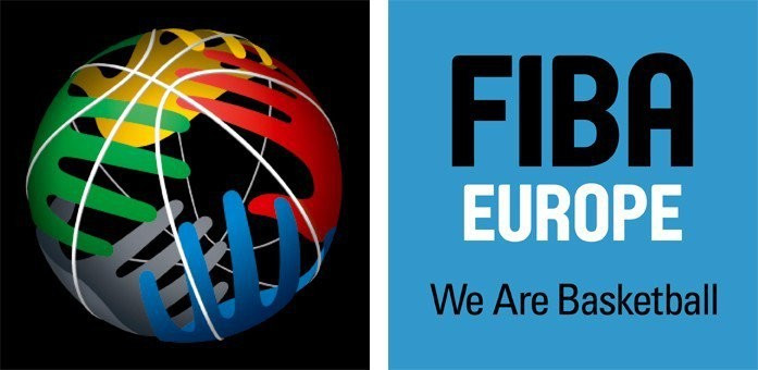 FIBA postpone Under-18 European Championship due to Turkish unrest