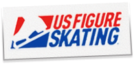 US Figure Skating has hailed a growth in membership ©US Figure Skating