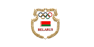 Belarus will not compete in the canoe and kayak events at next month's Olympic Games in Rio de Janeiro ©NOC-RB