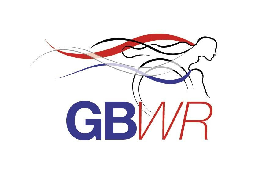 Great Britain Wheelchair Rugby has appointed Jason Leonard as its first ever patron ©GBWR