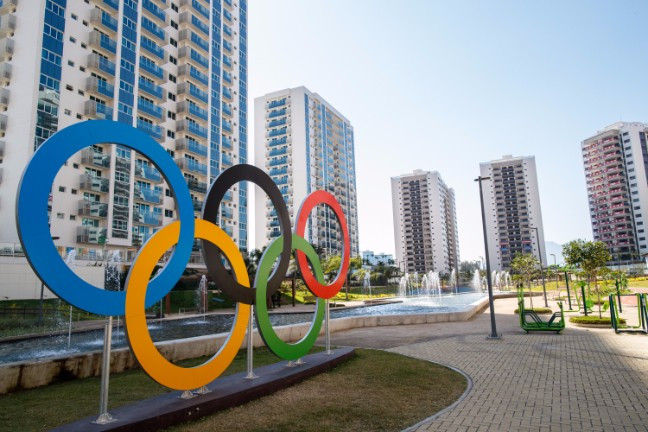 Nuzman insists serious issues raised with Rio 2016 Athletes' Village will be resolved before Games begin