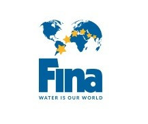 FINA has banned seven Russian athletes from Rio 2016 ©FINA