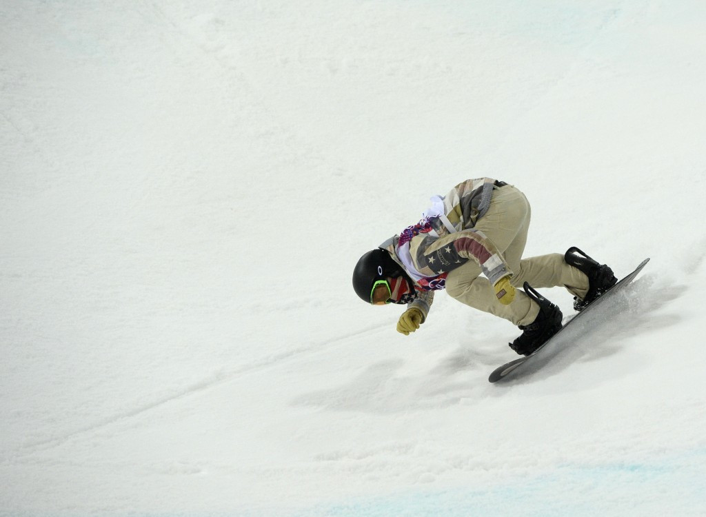 Snowboarding At The 2020 Olympic Winter Games.Skateboarding Legend Hawk Backs Sport S Inclusion At Tokyo