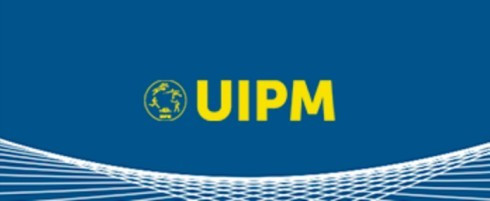 The UIPM has banned two Russian athletes from Rio 2016 ©UIPM