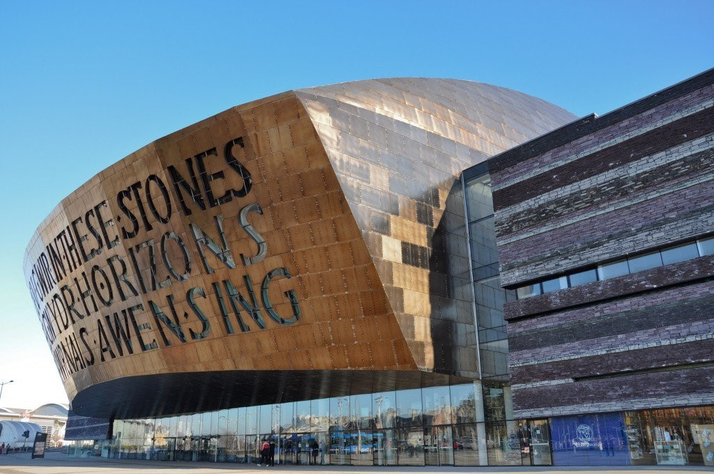 The cost of hosting and the financial uncertainty created by Brexit has been claimed to be behind the decision by the Welsh Government not to back a bid to host the 2026 Commonwealth Games ©Getty Images