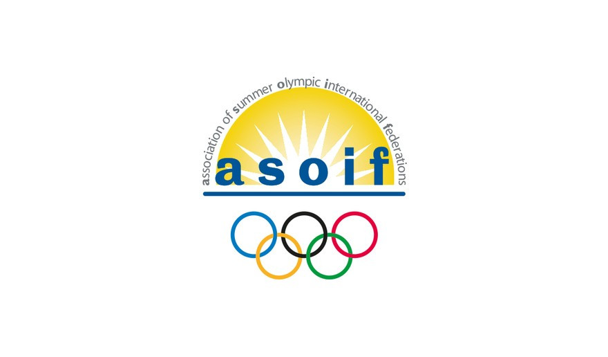 ASOIF asks for review of anti-doping process and defends IOC's Russia decision