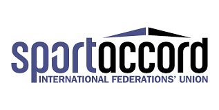 Caithness and Lalovic appointed to SportAccord Council during first meeting under new President