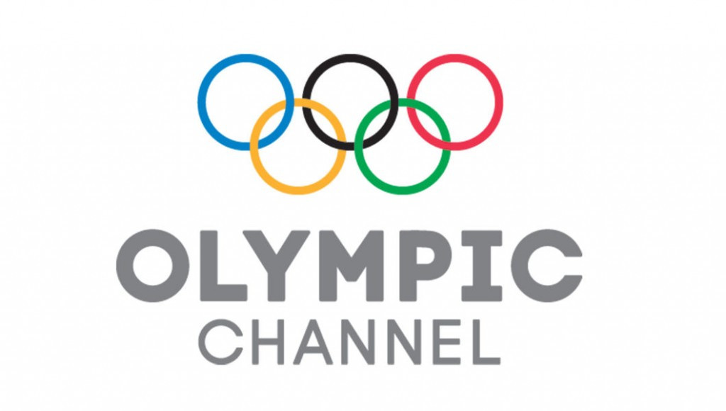Olympic Channel to launch on August 21