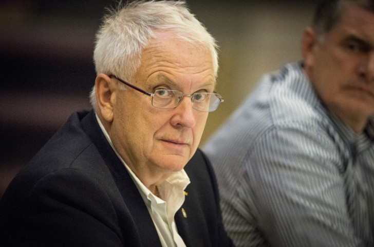 New European Athletics President Svein Arne Hansen was prompted to offer his 10 best memories of the Bislett Games on its 50th Anniversary