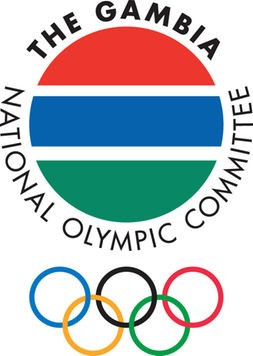 GNOC send athletes to overseas training camps ahead of Rio 2016