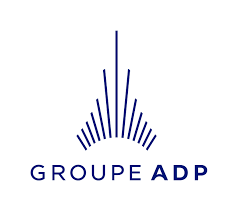 Groupe ADP sign on as official supplier of Paris 2024