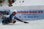Sankt Sebastian awarded 2018 FIL Natural Track European Championships