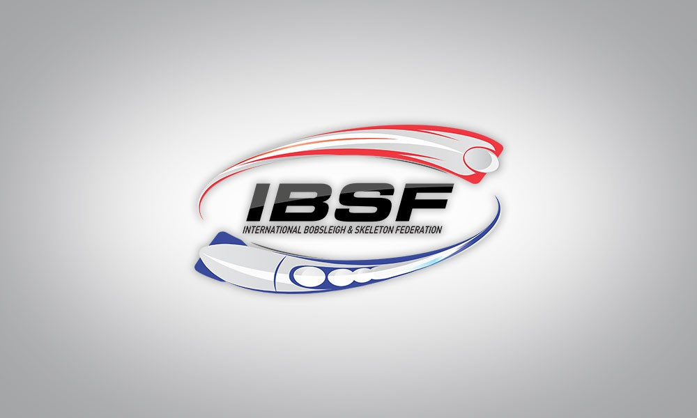 IBSF announces 2016-2017 calendar for Intercontinental Cup Skeleton and Para-Sport World Cup