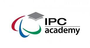 Partners sign up for IPC Academy Campus