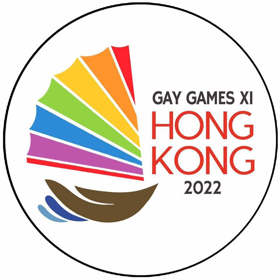 Hong Kong receive donation to help fund bid to host 2022 Gay Games