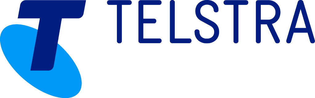 Telstra won its case against the Australian Olympic Committee ©Telstra