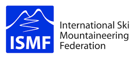 International Ski Mountaineering Federation proposed for full IOC recognition but sambo overlooked