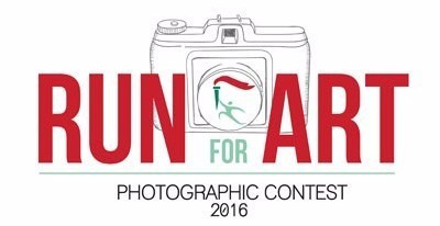 CONI help judge second edition of Run for Art photography competition
