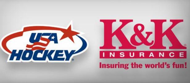 USA Hockey sign up insurance firm as diamond partner